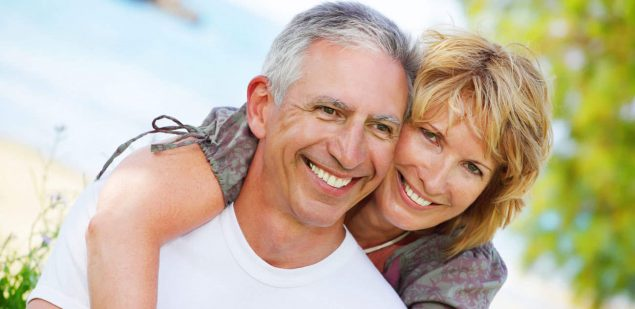 Wills & Trusts happy-couple Estate planning Direct Wills Barton-le-Clay